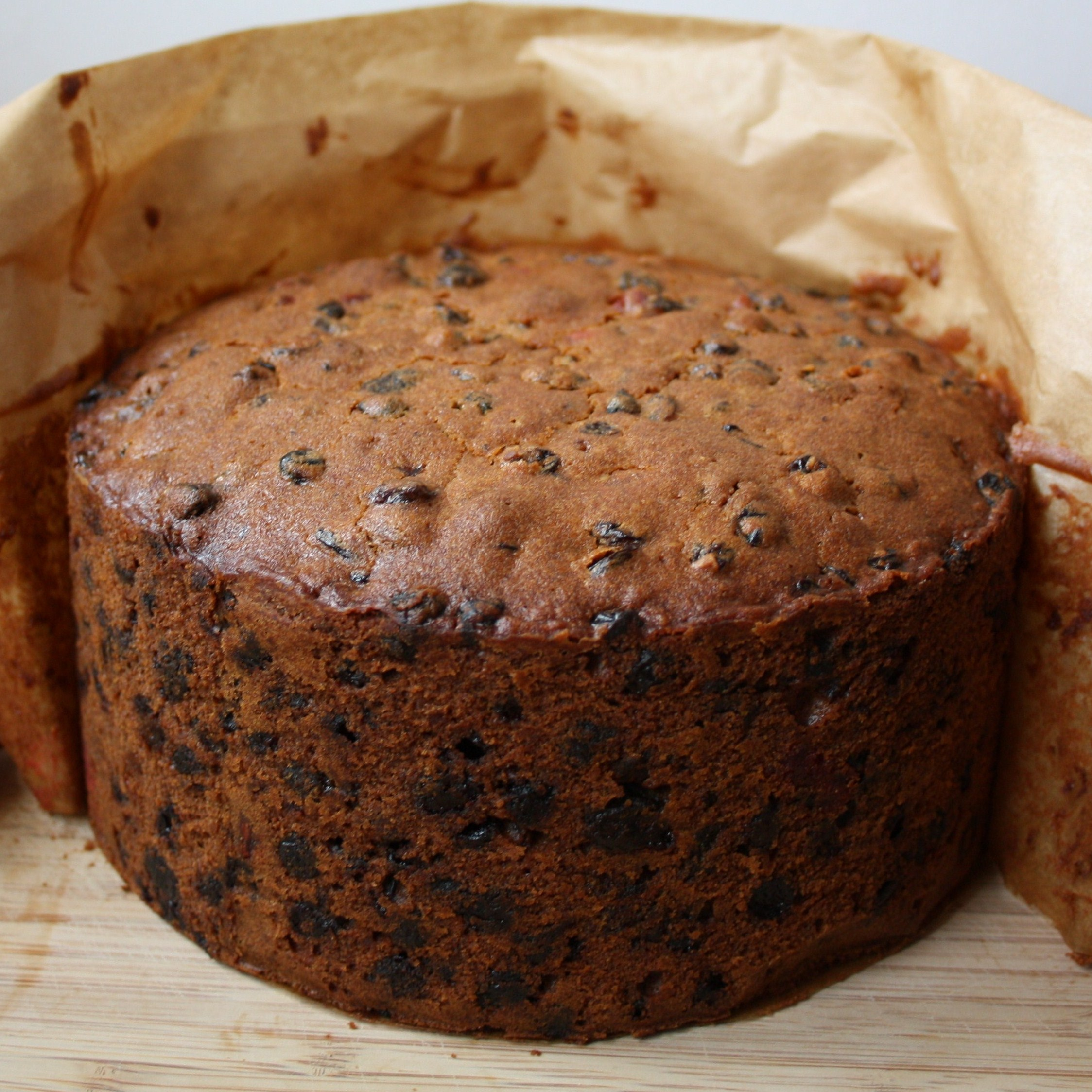 Holiday Cake Recipes Pictures : Christmas cake Maria Dernikos