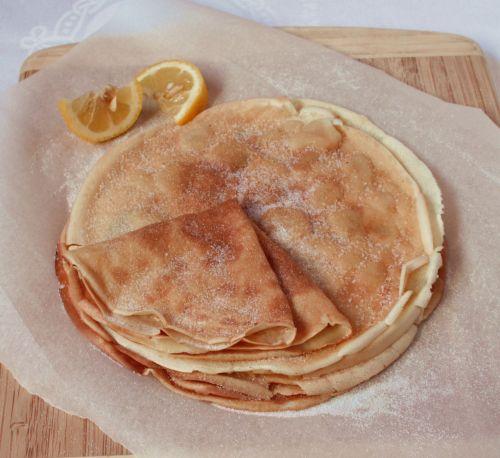 pancakesMD