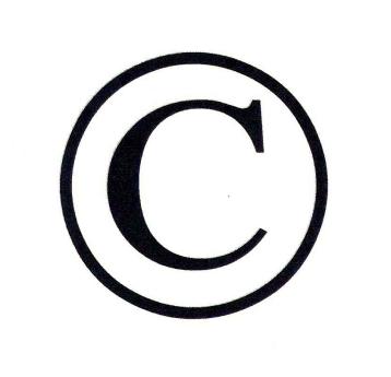Copyright (2)